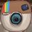 Hämeen Pinskut Instagramissa
