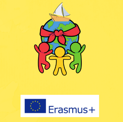 Pinskuvapaaehtoinen: Tule mukaan In the Same Boat -Erasmus+ -tapaamiseen marraskuussa.